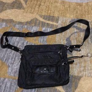 GianiBernini crossbody hand bag